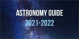 15 astrofotografických příležitostí, které byste neměli propásnout