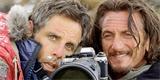 9 filmů o fotografii, které byste měli vidět