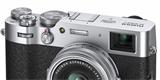 Fujifilm X100V – uživatelé hlásí silné zahřívání