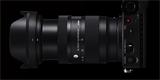 Sigma 28–70 mm F2,8 DG DN Contemporary – novinka pro bajonety L-Mount a Sony E