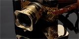 """Objektiv ve zlatě pro Leiku: TTArtisan nabízí limitovanou edici světelné """"pětatřicítky"""""""