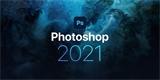 Adobe Photoshop 2021 – ještě víc umělé inteligence pro nástroje i manipulaci s obrazem