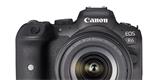Canon bude mít zpoždění v dodávkami nových bezzrcadlovek kvůli velkému zájmu