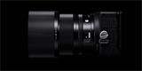 Sigma rozšiřuje nabídku o 24 mm F2 a 90 mm F2,8 DG DN Contemporary s bajonety L-mount a Sony E