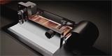 Duck After Duck: digitizér filmu s technologií LIDAR si můžete vyrobit sami doma