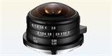 Laowa bude dodávat své rybí oko s bajonety Sony, Fuji a Canon