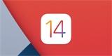 iOS 14 je tady. Jak změní rozhraní fotoaparátu a co přináší nového?