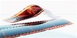 Jak na digitalizaci kinofilmových fotografií