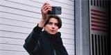 Kickstarter: MagSafe Fjorden grip přidá vašemu iPhonu fyzické ovládací prvky