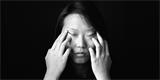 ZEISS Photography Award získala černobílá sonda do života čínské imigrantky
