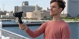 Sony GP-VPT28T – bezdrátový grip pro bezzrcadlovky a kompakty