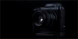 Fujifilm uvádí objektiv Fujinon GF 30 mm a zásadní aktualizaci svých středoformátů