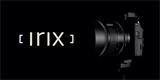 Irix uvádí světelný objektiv pro středoformáty Fuji