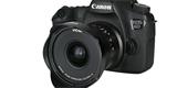 Laowa 14 mm F4 Zero-D – nová širočina pro zrcadlovky Canon a Nikon