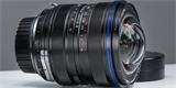 Laowa 15 mm F4,5 Zero-D Shift nově pro L-mount a Pentax K