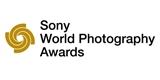 Národní cenu soutěže Sony World Photography Awards získal Jan Šimon