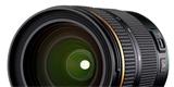 Novinka HD Pentax-DA* 16–50 mm F2,8 bude na trhu v srpnu s cenovkou kole 30 000 Kč