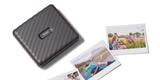 Fujifilm Instax Link Wide – doplněk k mobilu pro instantní tisk