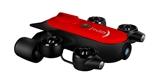 Geneinno T1 Pro – podvodní dron, který zvládne streamovat z hloubky 175 metrů