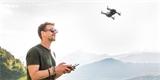 Izraelci umí sestřelit dron na dálku laserem