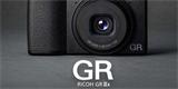 Ricoh GR IIIx přichází s novým objektivem a obrazovým procesorem