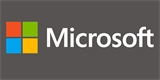 Fotografka žádá po Microsoftu více jak 2 miliony dolarů. Prý použil její snímky bez svolení