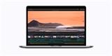 Apple dává Final Cut Pro X na tři měsíce zdarma