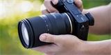 Tamron doplňuje nabídku pro APS-C bezzrcadlovky objektivem 17–70 mm F2,8 Di III-A VC RXD