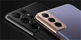 Samsung prý spolupracuje s Olympusem na stabilizovaných snímačích pro mobily