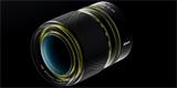 Várka nových objektivů míří na podzimní trh – Nikon, Tamron, TTartisan, Sony, Pergear, Irix