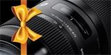 Nejlepší objektivy a příslušenství pro fotografy, které určitě chcete mít ve fotobrašně