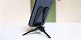 Peak Design má novou řadu pouzder na telefony se značnou přidanou hodnotu