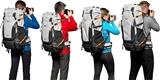 Lowepro má nový expediční fotobatoh PhotoSport Pro s modulárním skladováním techniky