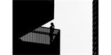 Fotografie týdne: škatulky jako objektivní a realistické kategorie