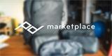 Peak Design Marketplace – nová platforma pro prodej a nákup použitého vybavení