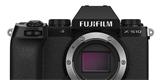Fujifilm X-S10 – novou bezzrcadlovku doplňuje řada novinek