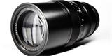 Mitakon 135 mm F2,5 – portrétní novinka pro zrcadlovky a bezzrcadlovky s fullframe snímačem