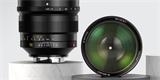 Cenově dostupná novinka pro Leicu M – TTartisan 90 mm F1,25