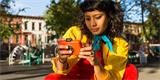 Facebook dává fotografům větší kontrolu nad svými snímky. Dotkne se to i Instagramu