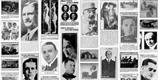 Newspaper Navigator nabídne více jak milion a půl novinových fotografií