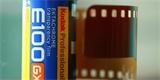 Kodak se dále štěpí. Část jeho části míří do rukou čínského investora