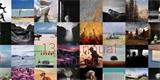 iPhone Photography Awards 2020 zná své vítěze. Neuvěříte, že se jedná o fotky z mobilu