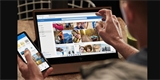 6 alternativ Fotek Google, které můžete použít k ukládání a zálohování fotografií