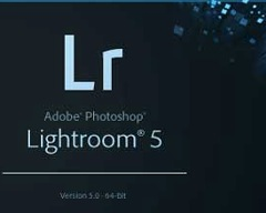 Adobe vydalo Photoshop Lightroom 5
