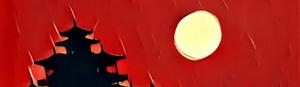 Jak vypadá časosběr z Číny prohnaný filtrem Prisma  – DIGIarena.cz 4fb2349f82