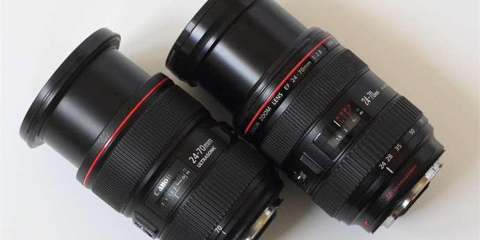 Canon 24-70 mm F2 0cc6af924c0