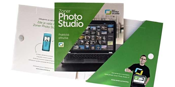 zoner photo studio 18 - praktická příručka pdf