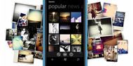Instagram už dorazil do Windows Store