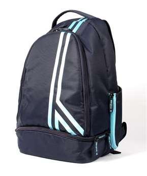 Univerzální batoh  Targus RS Backpack (test) – DIGIarena.cz 8c116c296b